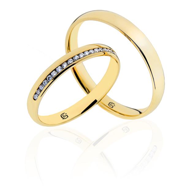 Trauringe Eheringe Verlobungsringe Goldetage Koln Bonn Hennef